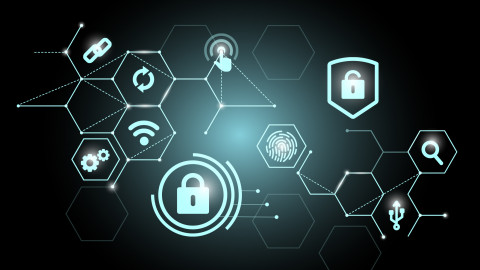 Como contratar soluções tecnológicas para segurança do seu município?