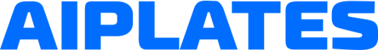 AiPlates